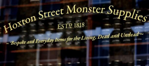 Hoxton-Monster-Supplies