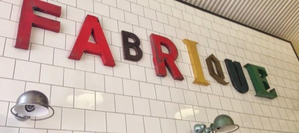 Fabrique-Swedish-Bakery-Hoxton