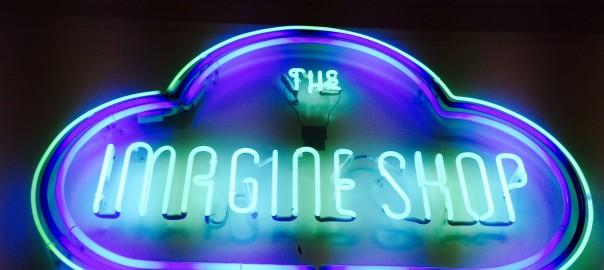 Imagination-Store-Selfridges-Dezeen