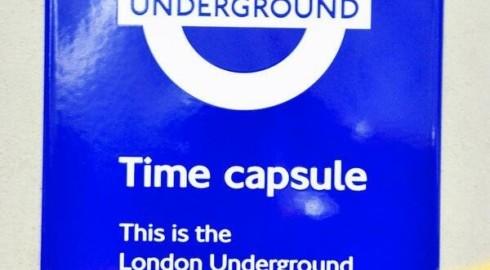 TFL-time- capsule