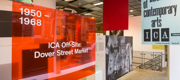 ICA-Off-Site-Dover-Street-Market