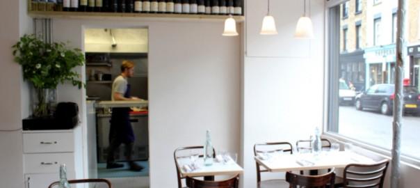 Mayfields-Restaurant