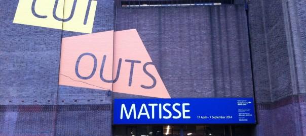 Matisse-Tate-Modern