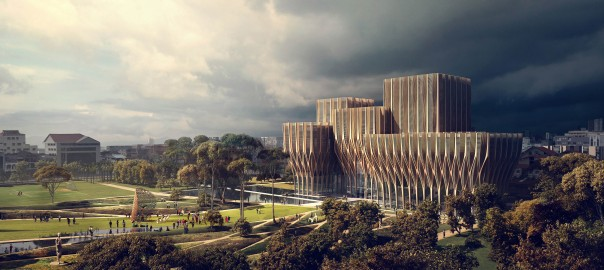 Sleuk-Rith-Institute-Zaha-Hadid-Architects