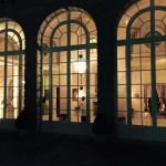 Autoban at Maison et Objet Paris 2015