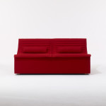 Pasha sofa by Konstantin Grcic for SCP