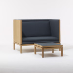 Rochester sofa by Michael Anastassiades for SCP (2)