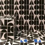 darkroom_bertmay_02