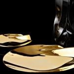 Zaha Hadid Collection 2016