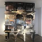 Carpenter's Workshop Gallery LDF 2017