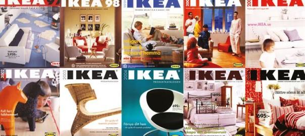 the ikea houseparty tomorrow pr. Black Bedroom Furniture Sets. Home Design Ideas