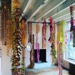 One Room x Bethan Laura Wood