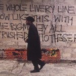 Boom For Real Jean Michel Basquiat at The Barbican