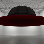 Anish Kapoor at Everything At Once