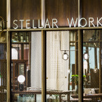 Stellar Works IMM